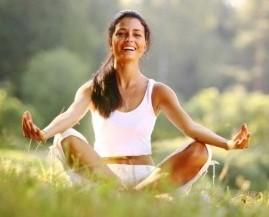 vrolijke-meditatie