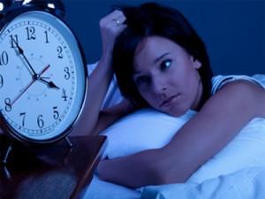 sleepless-nights-headaches-photography